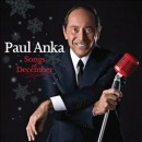 Discografía de Paul Anka: Songs of December