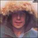 Discografía de Paul Simon: Paul Simon