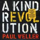 Discografía de Paul Weller: A Kind Revolution