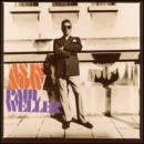 Discografía de Paul Weller: As Is Now