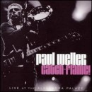 Discografía de Paul Weller: Catch-Flame!