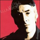 Discografía de Paul Weller: Illumination