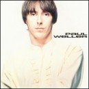 Paul Weller: álbum Paul Weller