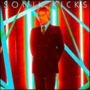 Discografía de Paul Weller: Sonik Kicks