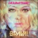 Discografía de Paulina Rubio: Brava!