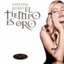 Paulina Rubio: álbum El tiempo es oro