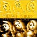 Paulina Rubio: álbum La chica dorada