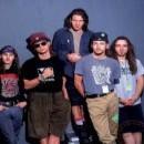 Discografía de Pearl Jam: No Code