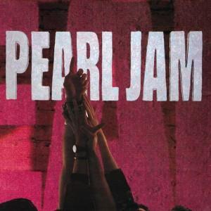 Pearl Jam: álbum Ten