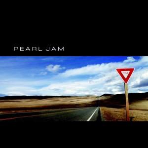 Discografía de Pearl Jam: Yield