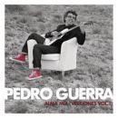 Discografía de Pedro Guerra: Alma Mía (Versiones, Vol. 1)