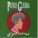 Discografía de Pedro Guerra: Golosinas