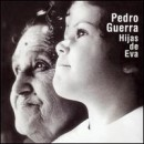 Discografía de Pedro Guerra: Hijas de Eva