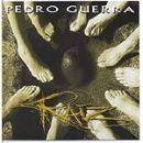 Discografía de Pedro Guerra: Raiz