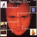 Phil Collins: álbum 12