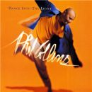 Discografía de Phil Collins: Dance Into the Light