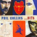 Discografía de Phil Collins: Hits