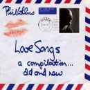 Discografía de Phil Collins: Love Songs: A Compilation... Old and New