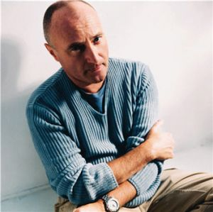 Fotos de Phil Collins