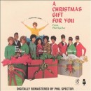 Phil Spector: álbum A Christmas Gift for You from Phil Spector