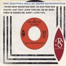 Phil Spector - Phil Spector's Wall of Sound Retrospective