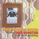 Phil Spector - Wallpaper of Sound: The Songs of Phil Spector and the Brill Building