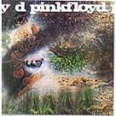 Pink Floyd: álbum A saucerful of secrets