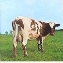 Discograf�a de Pink Floyd: Atom heart mother