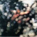 Discografía de Pink Floyd: Obscured By Clouds