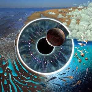 Discografía de Pink Floyd: Pulse