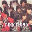 Pink Floyd: álbum The Piper at the Gates of Dawn