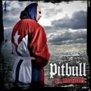 Pitbull: álbum El Mariel