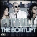 Pitbull: álbum The Boatlift