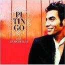 Pitingo: álbum Pitingo con habichuelas