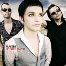 Placebo: álbum Extended Play '07