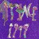 Discografía de Prince: 1999