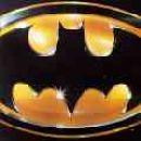 Discografía de Prince: Batman