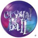 Discografía de Prince: Crystal Ball