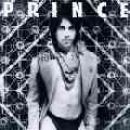 Discografía de Prince: Dirty Mind