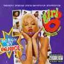 Discografía de Prince: Girl 6
