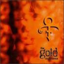 Discografía de Prince: Gold Experience