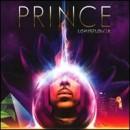 Discografía de Prince: LotusFlow3r