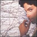 Discografía de Prince: Musicology