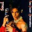Discografía de Prince: Newpower Soul