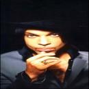 Discografía de Prince: One Nite Alone...Live!