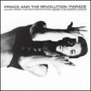 Discografía de Prince: Parade
