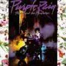 Discografía de Prince: Purple Rain