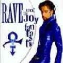 Discografía de Prince: Rave Un2 The Joy Fantastic
