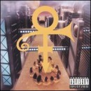 Discografía de Prince: The Love Symbol Album