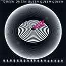 Discografía de Queen: Jazz
